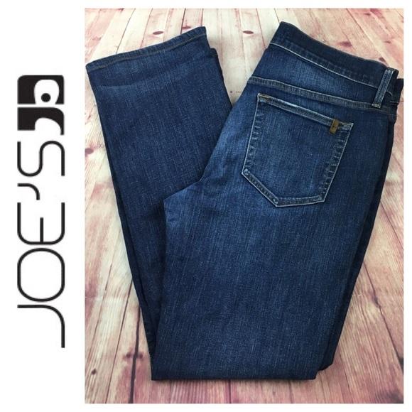 Joe's Jeans Other - ☮️Men's Joe's Jeans Straight Leg size 34